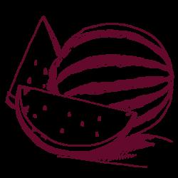 arbuz